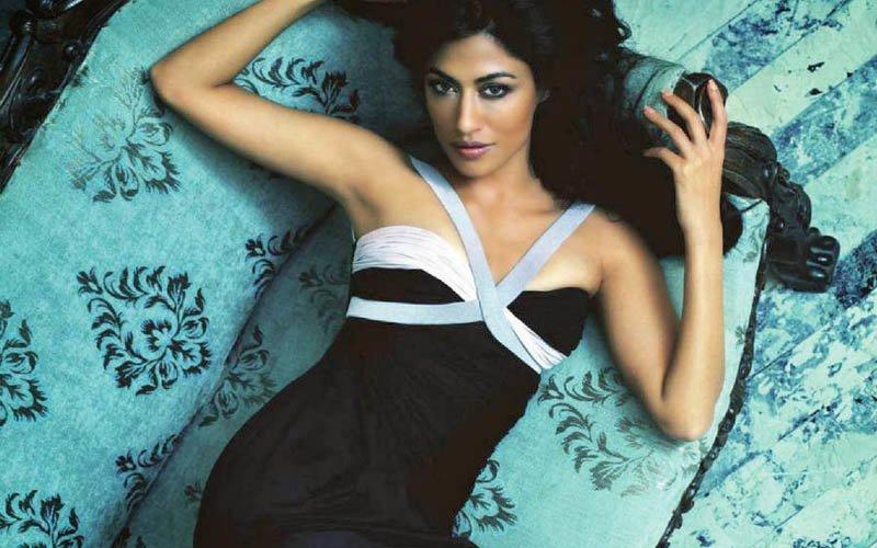 VIDEO: Director orders Chitrangada 'Get on top of Nawaz, Sex Karo'; Actress quits the film!