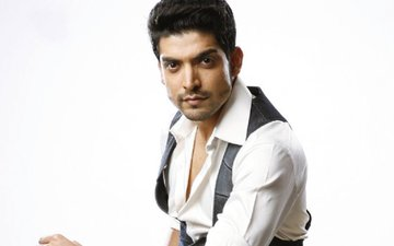 Has Gurmeet Choudhary become too big for his boots?