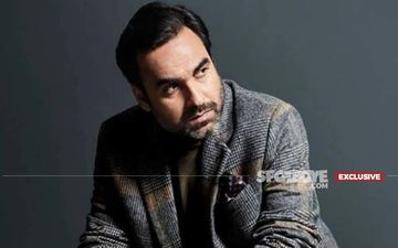 Pankaj Tripathi Takes Time Off From Criminal Justice 2 Promotions And Drives Down To Visit His Ageing Parents-EXCLUSIVE