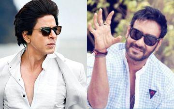 Diwali 2018: दिवाली के मौके पर जब आपने-सामने आयी ये फिल्में तो मच गया घमासान,  इन 5 के बीच हुई बड़ी टक्कर