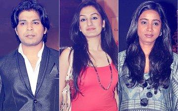 FIR Filed Against Ankit Tiwari, Akriti Kakar & Shilpa Rao