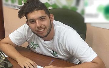 Coronavirus Scare: A 21-Year-Old Spanish Football Coach Francisco Garcia Dies After Being Infected With COVID-19