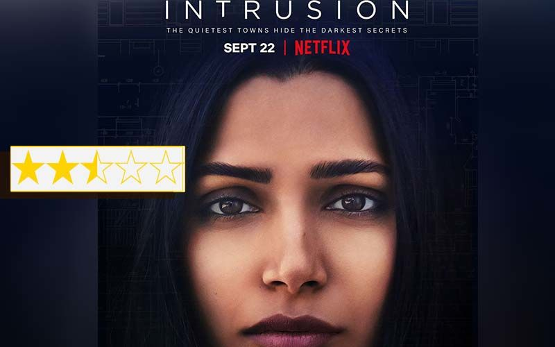 Intrusion Review: Freida Pinto's Home Invasion Is Full Of Suspense But Loses The Thrill