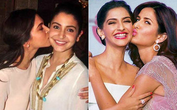 Happy Friendship Day 2019: Bollywood Style WhatsApp, SMS, Facebook Messages, Photos, DP, Quotes And Videos For The Win
