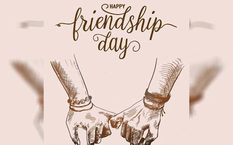When Is Friendship Day 2020 In India: Date, Importance And Significance
