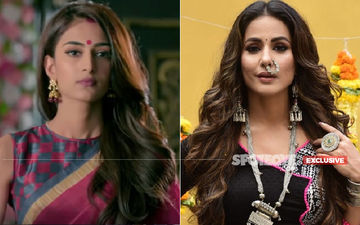 Kasautii Zindagii Kay 2 Spoiler Alert: Prerna To Disguise Herself As A Sardar To Expose Komolika