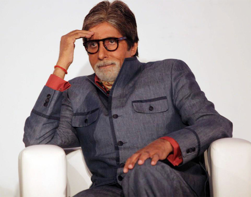 fwice members have written a letter to amitabh bachchan