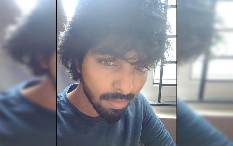 G V Prakash Starrer Upcoming Film Helmed By Kaushik Ramalingam Goes On Floors