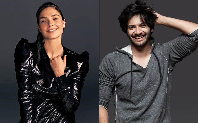 Ali Fazal To Star Opposite Wonder Woman Gal Gadot In Agatha Christie's Death On The Nile