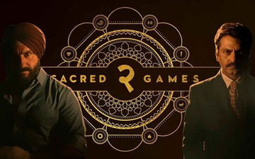Sacred Games 2: French Security Researcher Elliot Alderson Raises Questions Against Aadhaar Card Security Threat