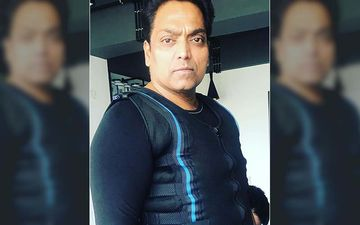Ganesh Acharya Accused Of Under-Paying His Dancers; Choreographer Rubbishes All Such Claims
