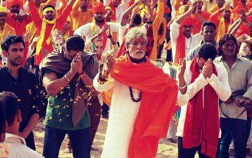 Ganesh Chaturthi 2018: बॉलीवुड के इन 5 गानों के साथ करें गणपति बाप्पा का स्वागत