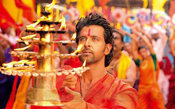 Ganesh Chaturthi 2019: Best Bollywood Ganpati Songs That'll Make You Chant 'Ganpati Bappa Morya'