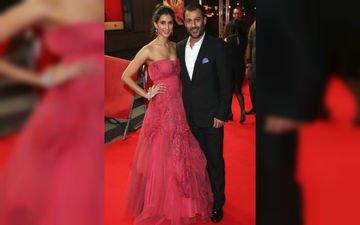 Gattu To Wed Girlfriend Pragya On May 4