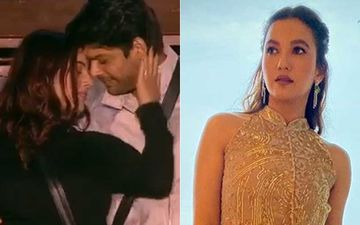 Bigg Boss 13: Gauahar Khan Slams Shehnaaz For Letting Sidharth Get Away Without Working, Targeting Asim Again