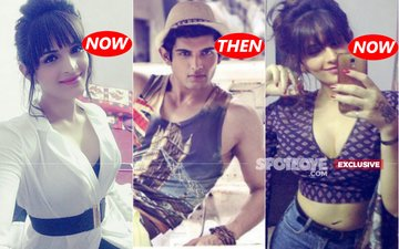 Gauri Arora Says,  'Not Easy To Chop Off Your Ba**s, But I'm Absolutely Delighted!'