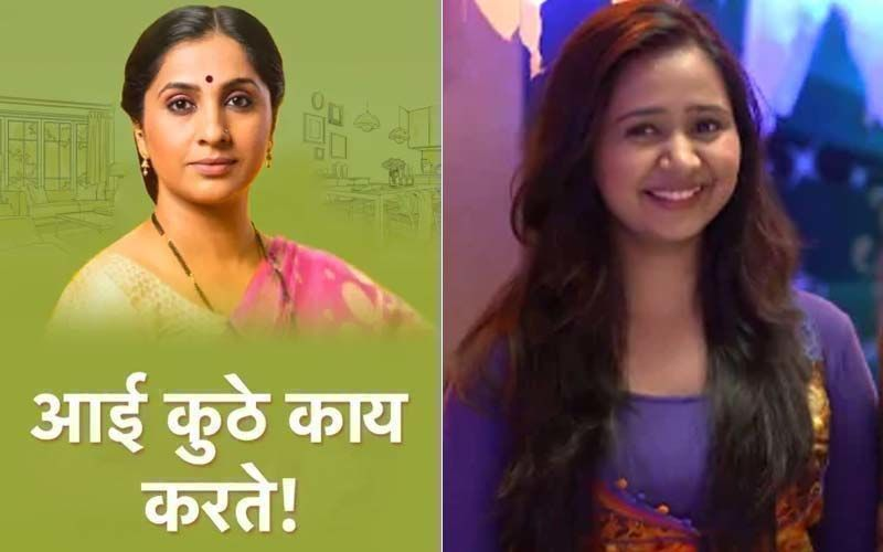 Aai Kuthe Kaay Karte, September 20th, Written Updates Of Full Episode: Gauri Suggests Anagha Should Give Abhishek A Second Chance