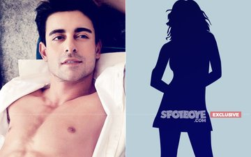 Is The 40-Plus TV Star Gautam Rode Finally Getting Married?