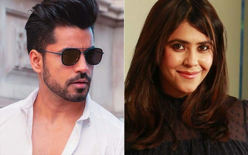 Bigg Boss 8 Winner Gautam Gulati Claims Ekta Kapoor Cut His Role In the First Film: 'I Kept Calling, But Got No Response'