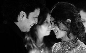 रितेश देशमुख के साथ अपनी 7वीं वेडिंग एनिवर्सरी पर इमोशनल हुई पत्नी जेनेलिया, लिखा पोस्ट