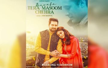 Bewafa Tera Masoom Chehra Crosses 35 Million Views On Youtube; Ihana Dhillon Thanks Fans