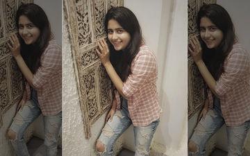 Laado 2 Actress Palak Jain To Tie The Knot On February 10