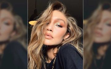 Supermodel Gigi Hadid Officially Dismissed As A Prospective Juror In Harvey Weinstein's Rape And Sex Abuse Trial