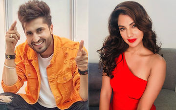 Surma Kala: Jassie Gill's First Single Of 2019 With Rhea Chakrobarty To Release On April 12