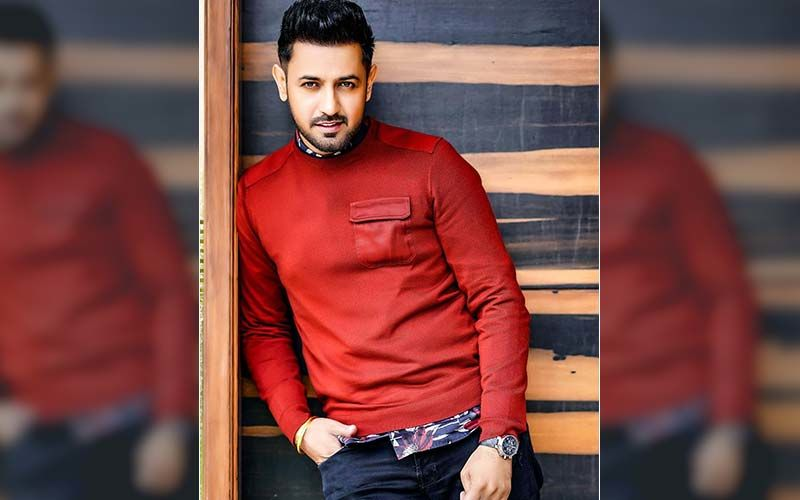 Babbal Rai To Play Divya Dutta's Son In 'Maa'