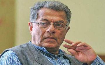 81 साल की उम्र में हुआ गिरीश कर्नाड का निधन, पीएम मोदी सहित बॉलीवुड हस्तियों ने जताया शोक