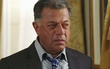"Girish Karnad's Last Wish Fulfilled; His Mortal Remains ""Quietly"" Cremated Without State Honours"
