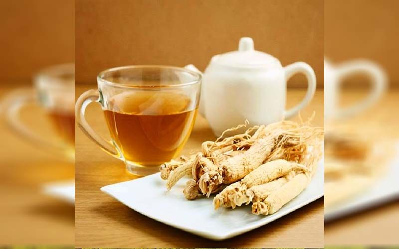 Ashwagandha Tea: This Herbal Tea Can Make You Healthy By Strengthening Your Immunity