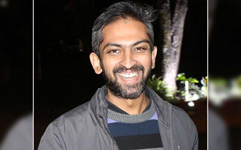 Suhrud Godbole Appeals Fans To Follow Covid Appropriate Behaviour In Maharashtra Unlock
