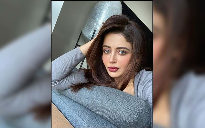 Nehha Pendse Talks About Skincare Regime Do's And Don'ts With Experts For Her Fans
