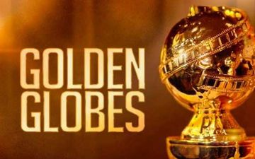 Golden Globes 2020 Nominations Complete List: The Irishman, Once Upon A Time In Hollywood Bag Major Nominations