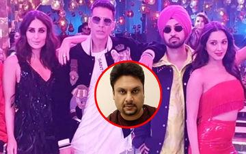 Good Newwz DISSECTED: Director Raj Mehta Opens Up On How Akshay Kumar-Kareena Kapoor-Kiara Advani-Diljit Dosanjh Walked On The Razor's Edge- EXCLUSIVE