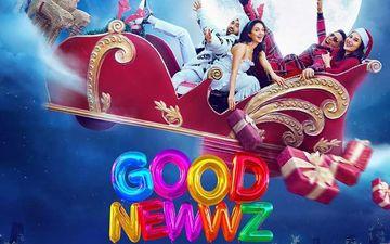 Good Newwz: PIL Filed Against Akshay Kumar-Kareena Kapoor Starrer In Karnataka High Court