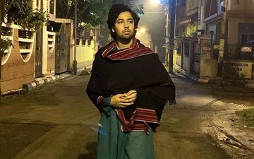 COVID-19: PM Appeals For Solidarity; Riddhi Sen Asks Why Such Proposals Never Came During Delhi Riots