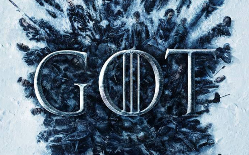 Game Of Thrones: Over 5 Lakh Disheartened Fans Sign Petition To Remake Season 8