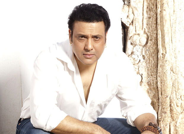 Govinda Upset With Frydays Distributers