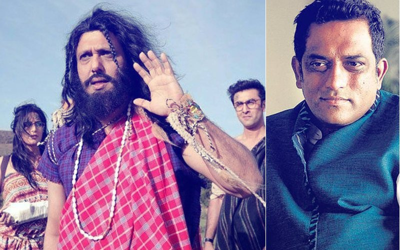 Govinda On His Cameo Being Chopped From Jagga Jasoos: I Am Thankful That Anurag Basu Opened His Mouth After 3 Years