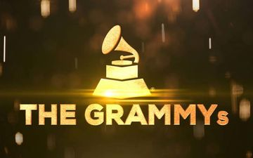 Grammy Nominations 2020: Jonas Brothers, John Legend, Beyonce, Shawn Mendes- Camila Cabello And Others Eyeing The Big Win