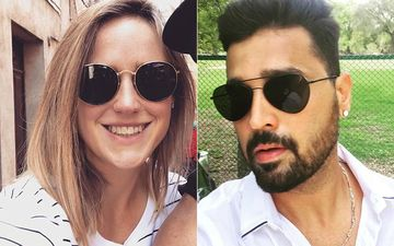 Ellyse Perry Is Flattered By Murali Vijay's Wish To Have Dinner With Her; Says 'I Hope He's Paying'