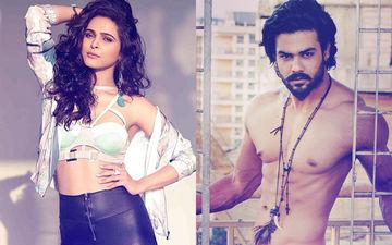 """Madhurima & I Have Broken Up"" Confirms Vishal Aditya Singh"