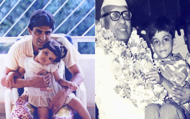 Guess The Superstars In These Pics? Hint: They Have Been Co-Stars In 4 Movies