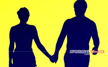 This Divorced Couple Is All Set To Holiday Together. Guess Who?