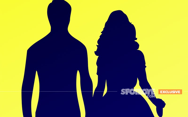 This Ex-Nach Baliye Couple Will Put On Its Dancing Shoes Again!
