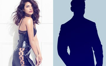 Guess Which Hollywood Actor Came To Priyanka Chopra's Rescue On-The-Sets Of Isn't It Romantic?