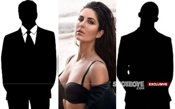 These 2 Stars Are Wooing Katrina Kaif