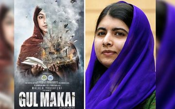 Gul Makai: Atul Kulkarni To Play Father To Nobel Laureate Malala Yousafzai In The Biopic